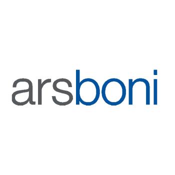 Arsboni