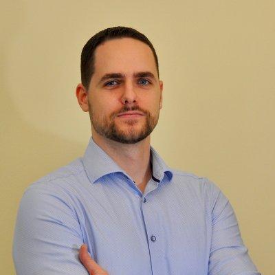 Dr. Raus Csaba LL.M.